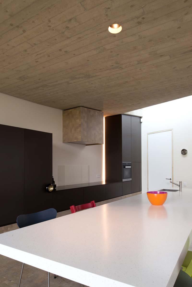 https://www.decorfinesse.be/wp-content/uploads/Realisaties/Hoegaarden/decor-finesse-hoegaarden-006.jpg